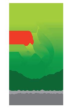 al-kawthar-fund