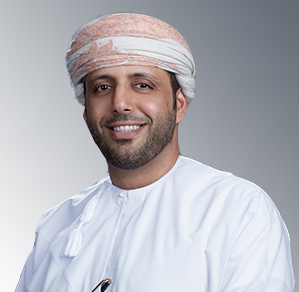 Mr. Muneer Ali Al Muneeri