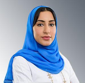 الفاضلة / خولة بنت حمود الحارثية