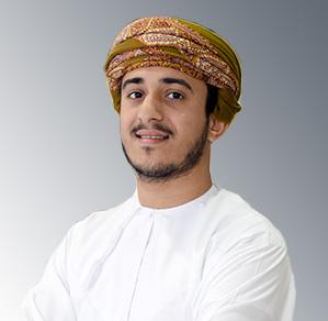 الفاضل/ حميد بن سعيد بن حمدان المشرفي