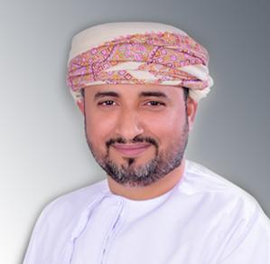 Sheikh Khalid Mohamed Al Hamoodah