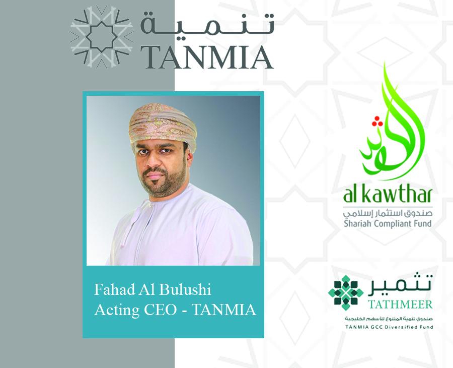tanmia-al-kawthar-tathmeer-continue-to-outperform-the-market